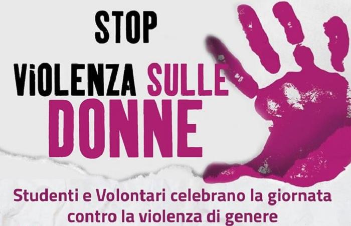 Giornata internazionale per l'eliminazione della violenza contro le donne.Ingresso gratuito al Teatro Romano e Museo Caudino