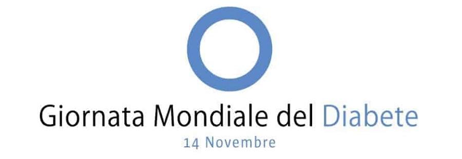 14 Novembre Giornata Mondiale del Diabete, screening in Piazza Castello e Piazza S. Modesto.