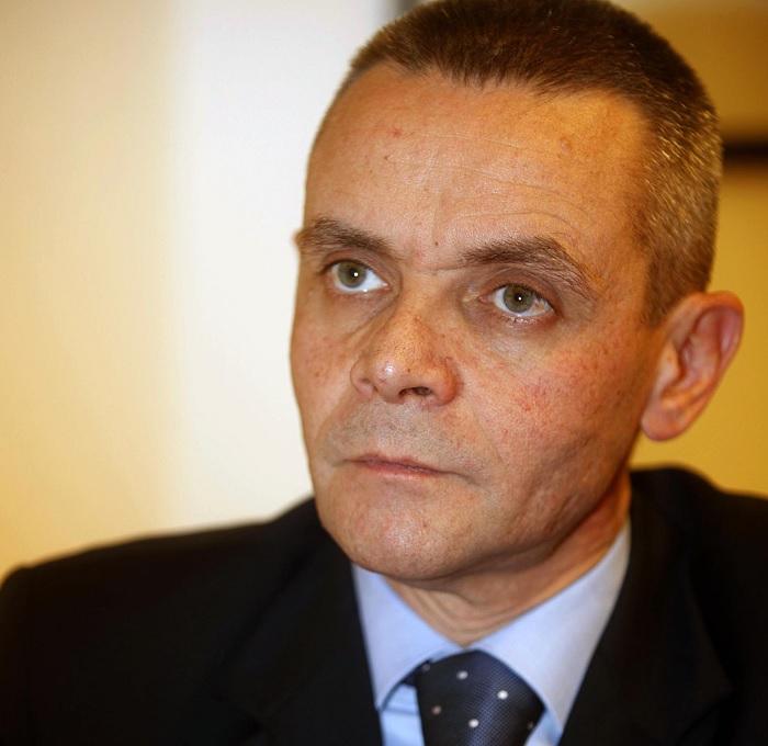 Puglianello, l'ex assessore regionale Romano Consigliere politico del Sindacato in Materia Ambientale