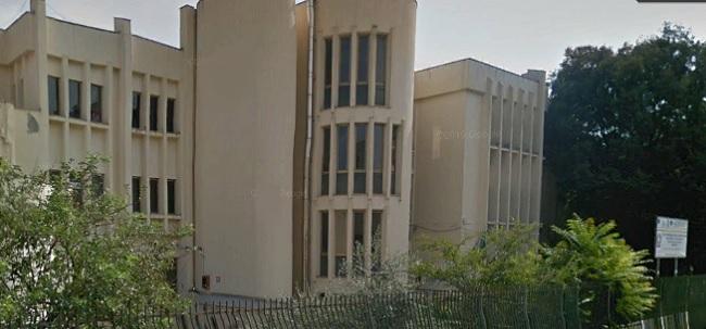 Benevento. Positiva una allieva della scuola Pascoli, chiuso il plesso per sanificazione