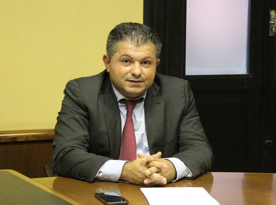 Bonea. Il Piano di Protezione civile arriva in Consiglio comunale