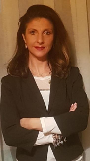 """Virginia Citarelli nominata coordinatrice provinciale di Benevento del partito """"Centro Democratico"""""""