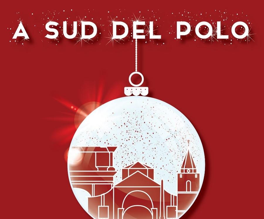 """Benevento Domani al via """"InCanto di Natale"""" e """"A Sud del Polo"""""""