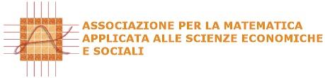 Nomine Unisannio: Il prof. Massimo Squillante nel Comitato scientifico AMASES