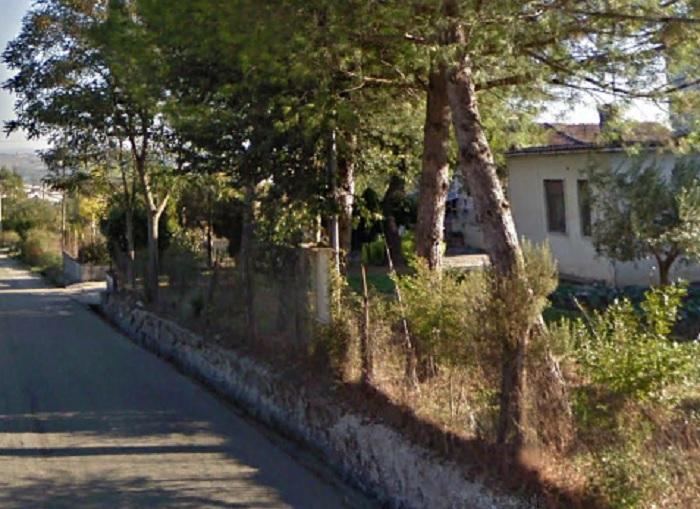 """Pietrelcina. """"Il cammino della pace"""": al via i lavori per un importo di euro 841.650,00"""