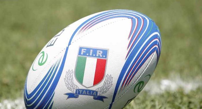 """Iniziato il progetto formativo """"Rugby e Fede""""  intitolato alla memoria di Padre Antonio Bevilacqua"""