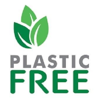 """Puglianello. """"Plastic Free"""", il Comune regala borracce agli studenti delle scuole cittadine"""