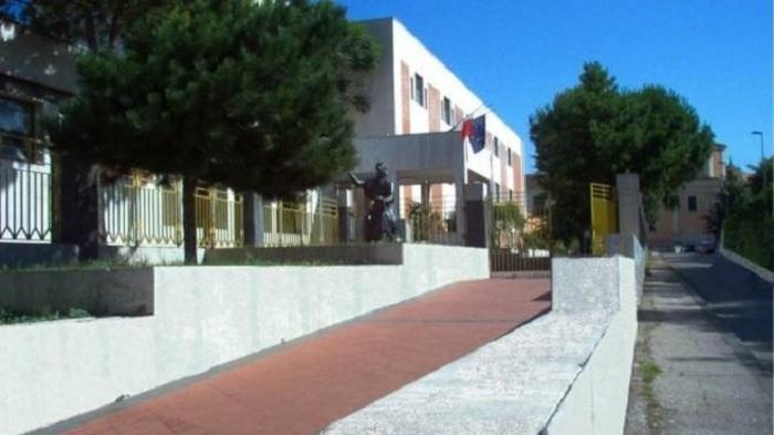 Benevento. Finanziato dalla Regione l'adeguamento sismico dell'edificio scolastico S. Filippo