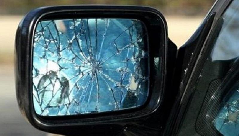 Solopaca denunciato uno specialista in truffa dello specchietto retrovisore