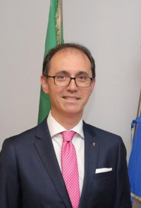 """Puglianello, torna il """"Campus della Salute"""" con le visite senologiche"""