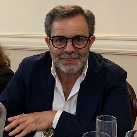 """Impianto Sportivo San Nicola Dugenta: """"c'è l'orgoglio di tutta una squadra amministrativa"""""""