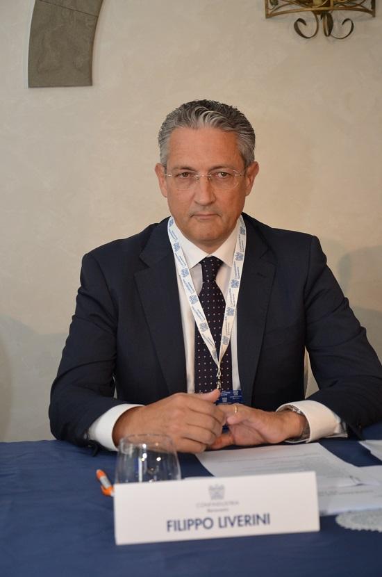 Missione di incoming: 22 buyers da tutto il mondo saranno a Benevento il 4 febbraio.