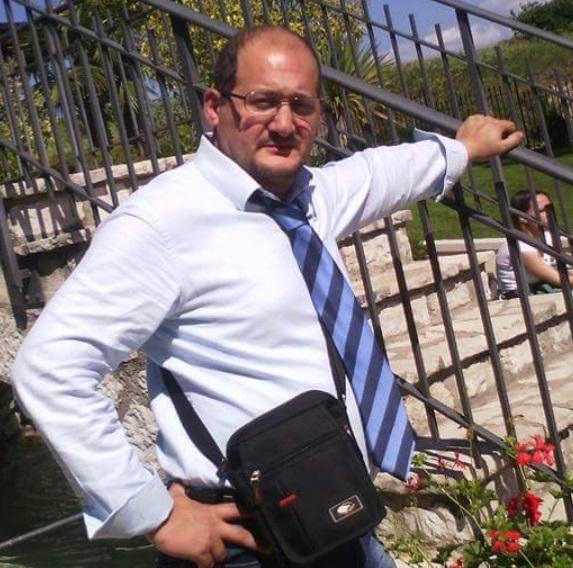 """Michele Latella :""""da banche e burocrati solo chiacchiere, l'agricoltura ha bisogno di risposte reali"""""""