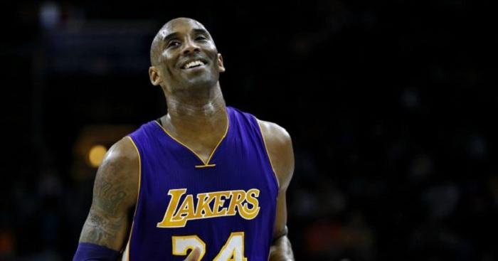 """Il Presidente Mattarella ricorda Kobe Bryant: """"Grande tristezza, Kobe si era formato in Italia"""""""