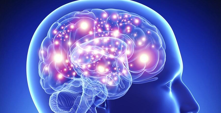 Alzheimer: la spesa annua italiana è oggi di 85 miliardi di euro, ma salirà a 280 miliardi nel 2050