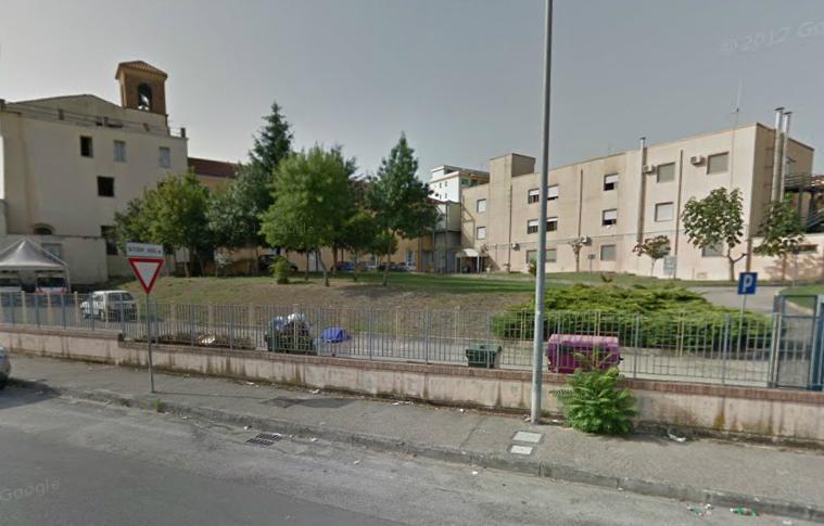 Interrogazione del M5S sul ritorno degli anziani nella Casa Albergo S.Pasquale di Benevento