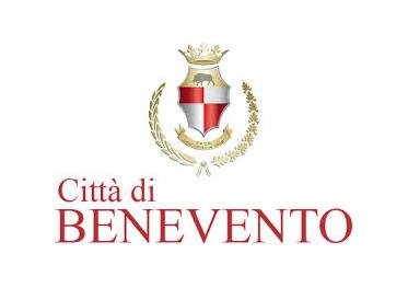 Comune di Benevento, attivata una sezione dedicata alle modalità di accesso ai voucher sociali e pasti