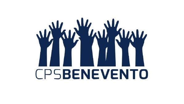 Giorno della Memoria. La riflessione della Consulta Provinciale degli Studenti di  Benevento