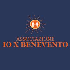L'associazione ioxbenevento attiva uno sportello di consulenza per la prevenzione dei suicidi da sovraindebitamento