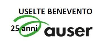 """Auser Uselte,il 22 ottobre incontro con il dottor Nunzio Lucarelli, psicologo e psicoterapeuta sul tema """"Fecilità"""""""