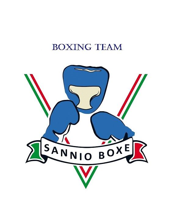 Sannio boxe, palestra gratis per chi è in difficoltà