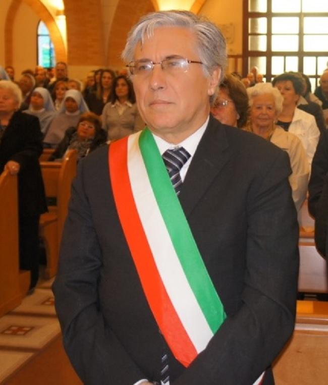 """Pietrelcina. Il 14 ottobre alle 18,30 presso il """"Palavetro"""" l'importante evento culturale  Rigeneriamo Comunità: il progetto della villa comunale"""