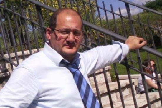 """Latella scrive a De Luca :""""Perché ridurre l'indennità compensativa alle aziende agricole?"""""""