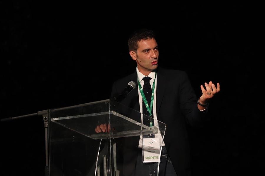 Pro Loco Campania. Mortaruolo: sblocco dei fondi, al Sannio saranno erogati contributi per 156mila euro