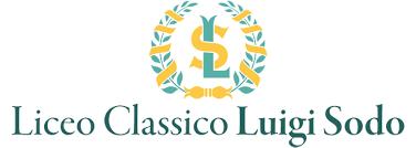 """""""La Notte Nazionale del Liceo Classico"""". Al """"Luigi Sodo"""" di Cerreto Sannita laboratori e proiezioni multimediali"""
