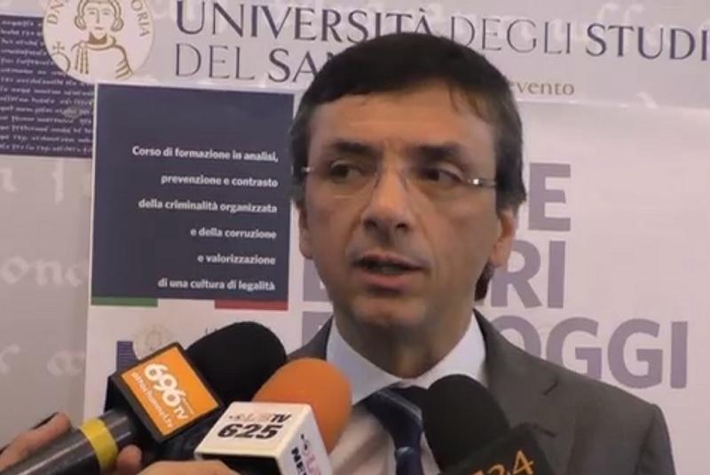 Unisannio estende la no Tax Area Università gratis fino a 28mila euro di ISEE
