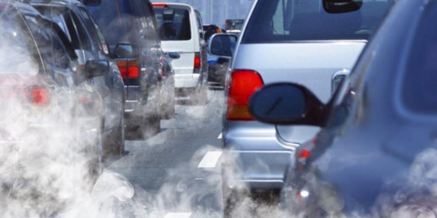 Domenica 19 gennaio sarà vietata la circolazione dei veicoli in ambito urbano
