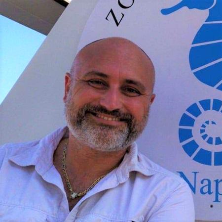 SZN, ricerca e Intelligenza artificiale: dati negativi per relazione tra aumento del riscaldamento globale e produzione di plancton