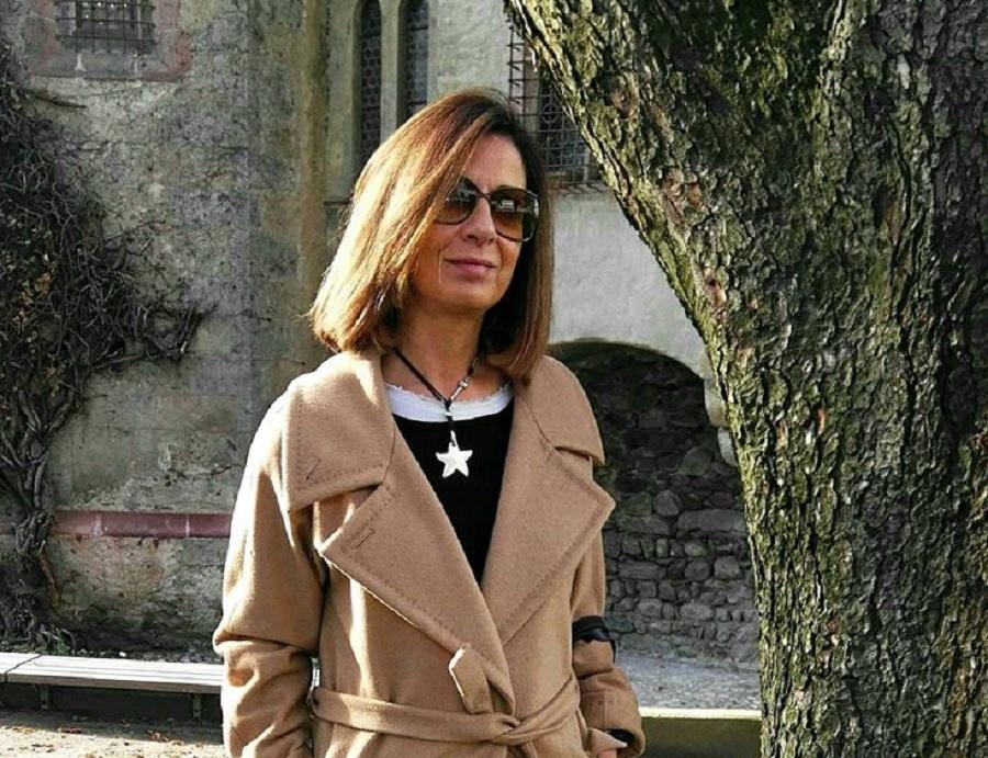 """Giovanna Petrillo (Pd) : """"Non ho ricevuto alcuna proposta d'Assessorato e comunque sono iscritta al Pd"""""""