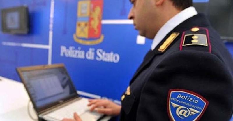 """Safer Internet Day 2020. LaPolizia di Stato incontra circa 60mila studenti sul tema """"cyberbullismo"""""""