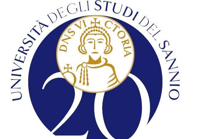 Orientamento on line: tre giorni per scoprire i corsi dell'Università del Sannio