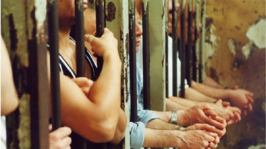 Coronavirus, Lonardo (FI) interroga il Ministro Bonafede sulla situazione nelle carceri
