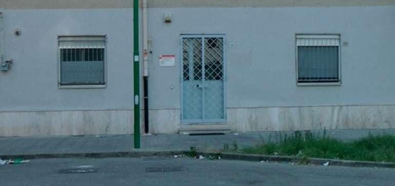 Benevento. Il Centro di Accoglienza Notturna avrà continuità di servizio H 24
