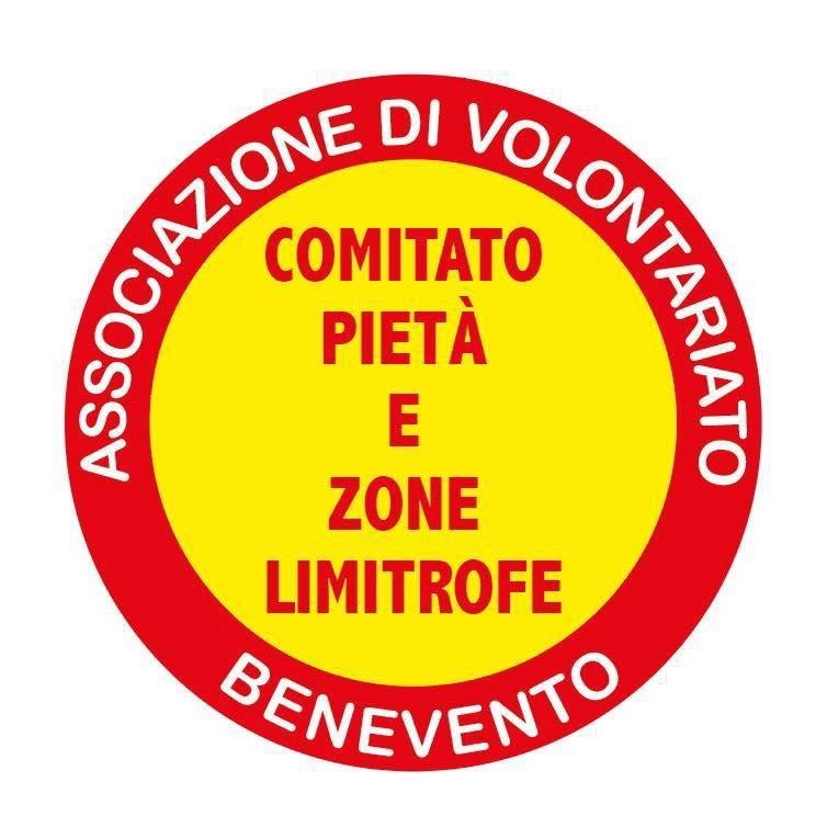 Comitato Pietà e Zone Limitrofe : a Settembre la prima assemblea dei soci