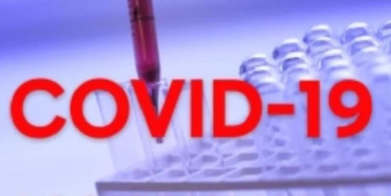 Coronavirus. Puglianello vara il servizio di consegna domiciliare di spesa e farmaci per anziani e malati