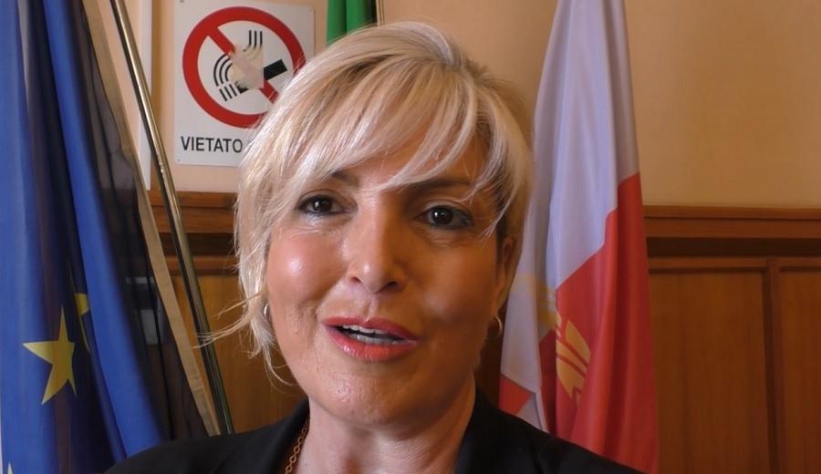 Prevenzione sanitaria,ultimi due appuntamenti del protocollo d'intesa voluto dalla consigliera Patrizia Callaro (Pari Opportunità)