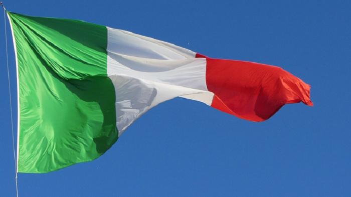 Coronavirus, ANCPI: il 31 Marzo per i deceduti l'esposizione delle bandiere a mezz'asta ed un minuto di silenzio