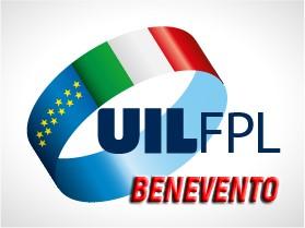 """UIL FPL Benevento:""""Abbiamo letto con molta sorpresa le dichiarazioni del Sindaco di San Lorenzello sui vigili urbani accusati di essere svogliati"""""""