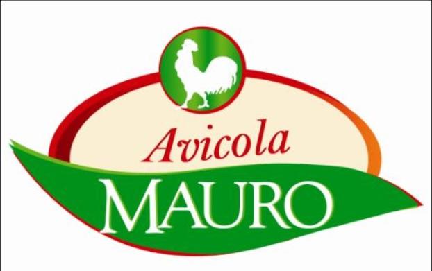 Avicola Mauro: arrivano i primi risultati dei tamponi