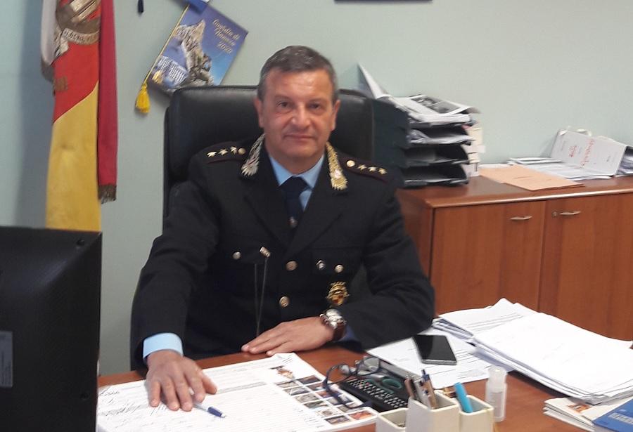 La polizia Municipale ricorda che dal 12 Agosto chi rientra dall'estero deve osservare le regole di cui all'ordinanza n. 68 del Presidente della Regione Campania