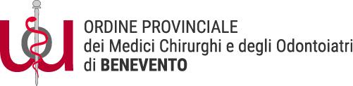 Mascherine Ffp2 all'ordine dei medici chirurghi e odontoiatri di Benevento