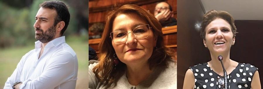 """M5S: """"Mastella confuso da logiche elettorali, Regione dia risorse al Sannio"""""""