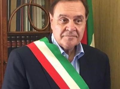 Sabato il sindaco Mastella incontrerà i cittadini per illustrare l'Operazione Toponomastica