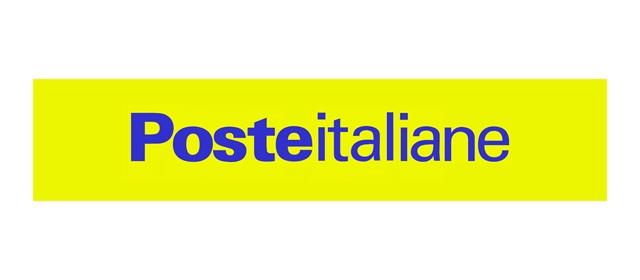 Poste Italiane: da Martedì 26 Maggio in pagamento le pensioni di Giugno