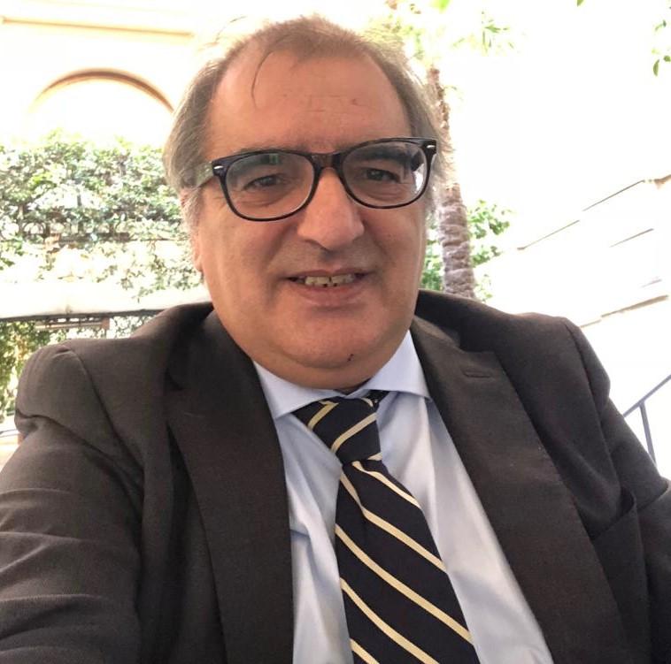 L'onorevole Gigi Casciello (Forza Italia): «Il Governo esclude i professionisti dai contributi a fondo perduto.