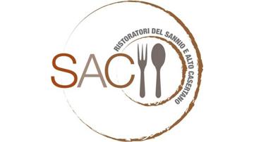 Telese Terme (Bn): Con SAC nasce l'associazione che raggruppa i ristoratori del Sannio e dell'Alto Casertano